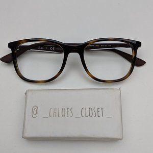 🕶️Ray-Ban RB7078 2012 Men's Eyeglasses/TH735🕶️